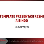 icon_template_ppt-AISINDO